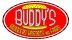 Buddy\'s Burgers Newark